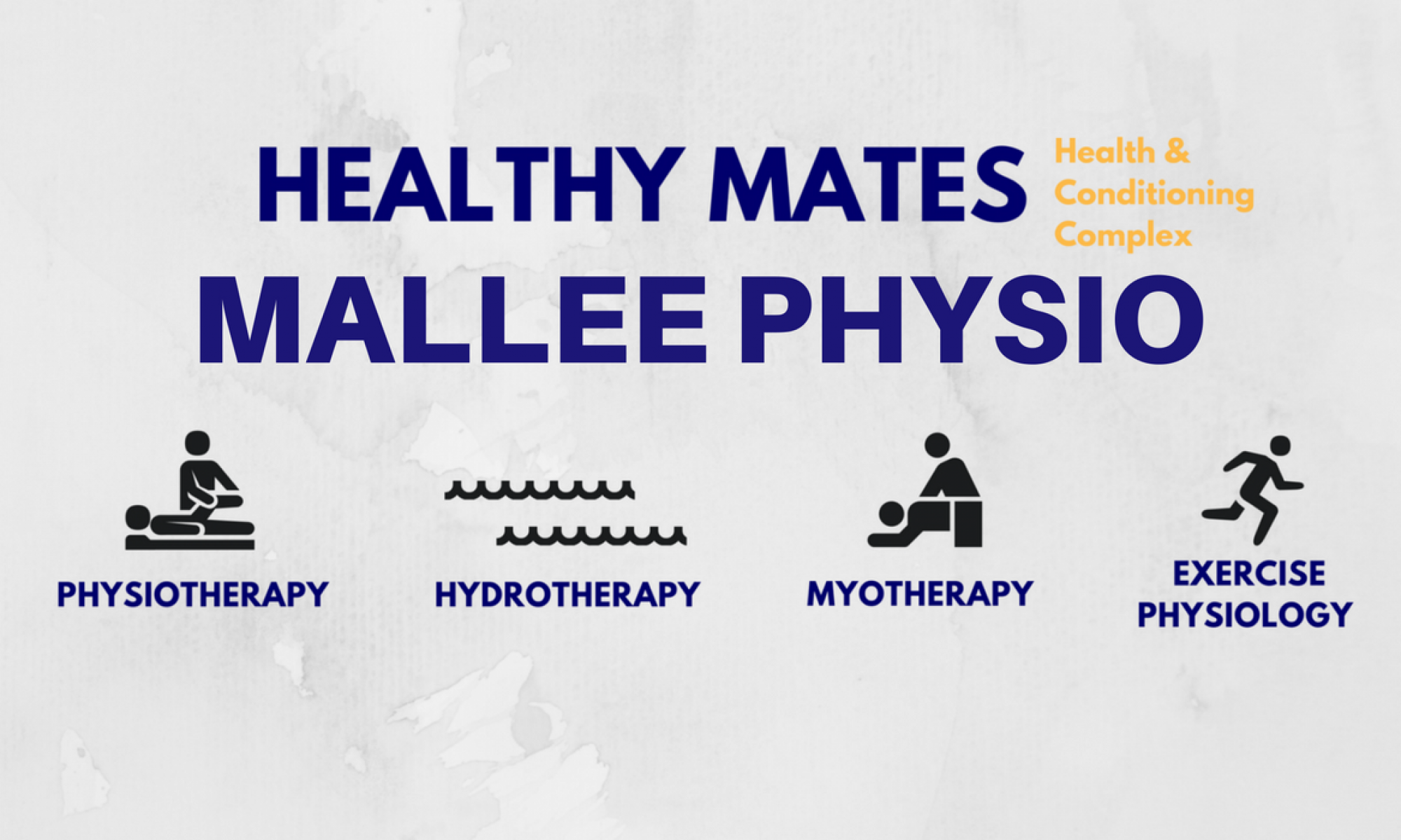 Mallee Physio